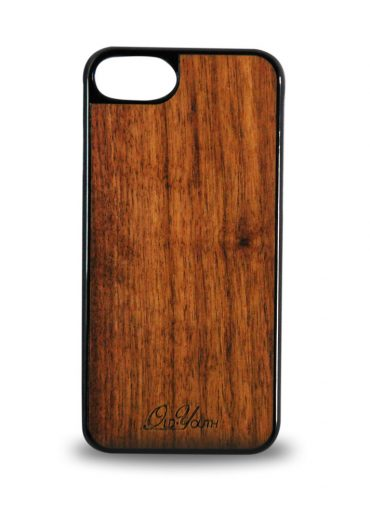 black-walnut-wooden-iphone-7-case