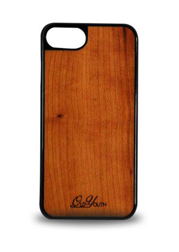 cherry-wood-iphone-7-case
