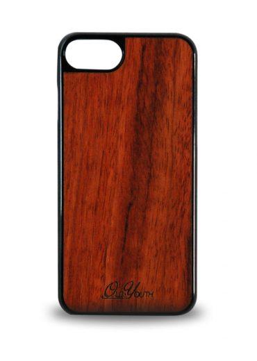 rose-wood-iphone-7-case